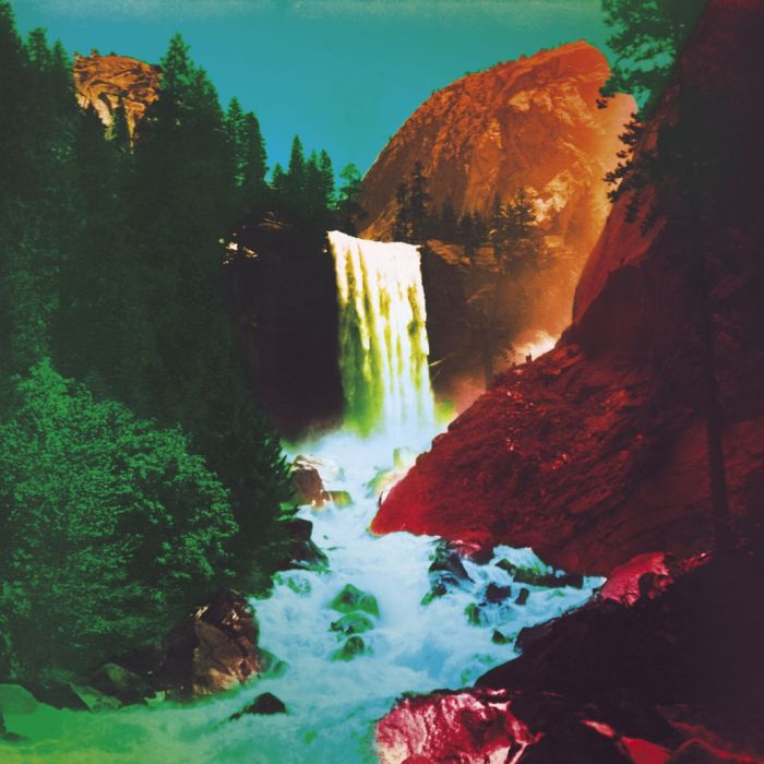 1035x1035-MMJ_The_Waterfall_cover_VINYL_2_RGB-HiRez.jpeg