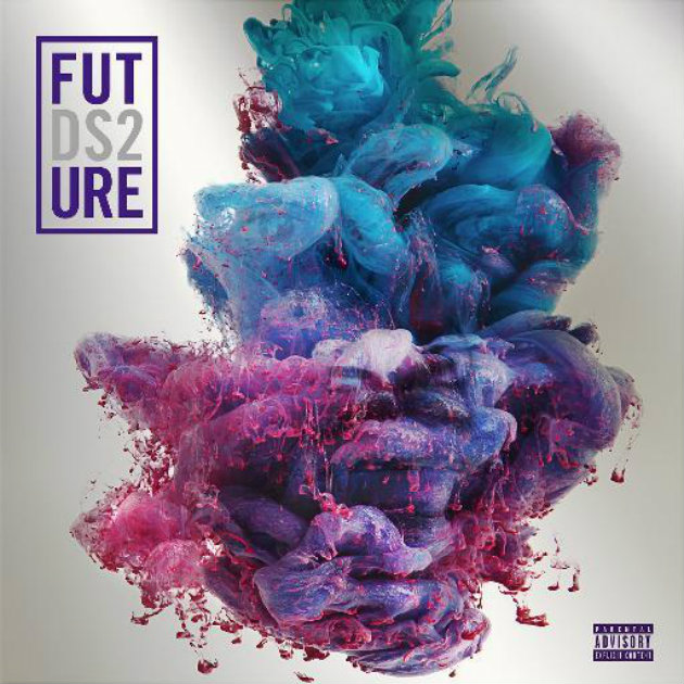 Future-Dirty-Sprite-2.jpg