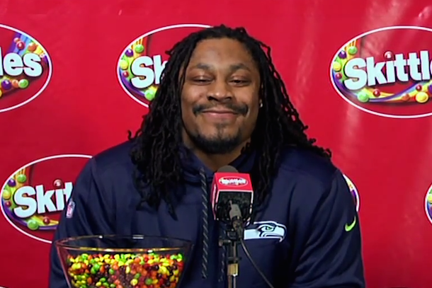 marshawn-lynch-skittles-press-conference.png