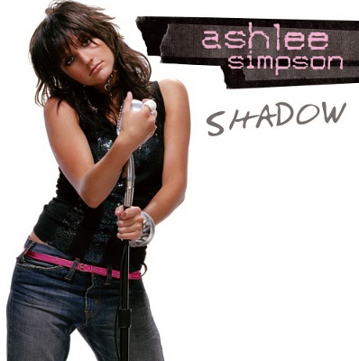 Ashlee-simpson-shadow-single