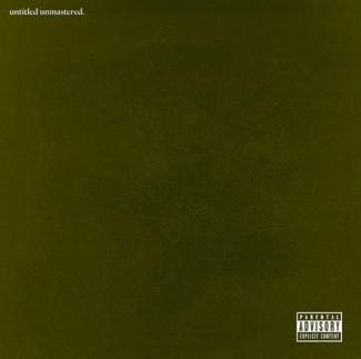 kendrick-lamar-untitled-unmastered-album-stream-0