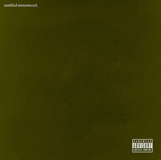 kendrick-lamar-untitled-unmastered-album-stream-0