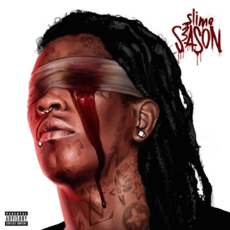 Young_Thug_Slime_Season_3_cover_art