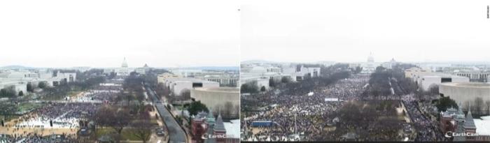 crowd copy.jpg