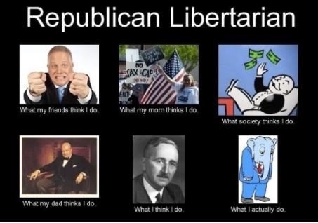 libertarian copy.jpg